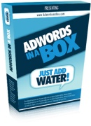 Adwords In A Box