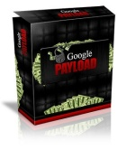 Google PayLoad